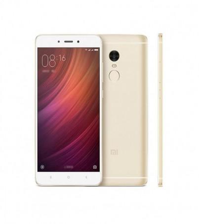 xiaomi-redmi-note-4-us-32g-gold.jpg
