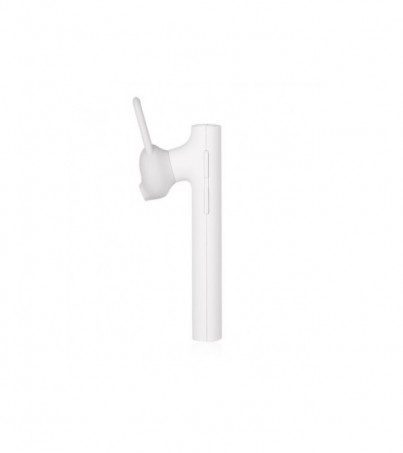 XiaomiMi Bluetooth Headset White