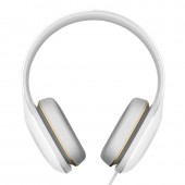 XiaomiMi Headphones Comfort White