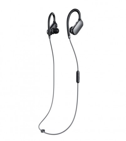 XiaomiMi Sports Bluetooth Earphones
