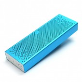 XiaomiMi Bluetooth Speaker (Blue)