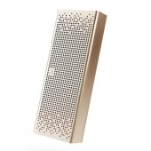 XiaomiMi Bluetooth Speaker (Gold)