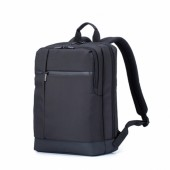 XiaomiMi Business Backpack (Black)