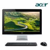 AIO Acer Aspire Z22-780-714G1T21MGi/T001_NT