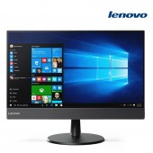 AIO Lenovo ThinkCentre V510z (10NQ0016TA Black)