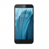 ZTE AIS Super Combo ZTE Blade A512 2GB/16GB 13MP/5MP 5.2