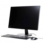 AIO Lenovo ThinkCentre V510z (10NH008GTA Black)