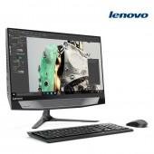 AIO Lenovo IdeaCentre 720-24IKB(F0CM004ETA Black)