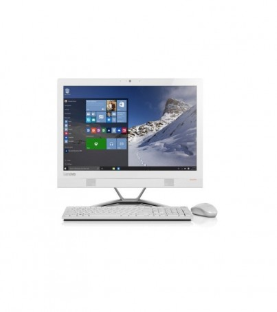 AIO Lenovo IdeaCentre 300-23ISU(F0BY00PATA White)