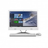 AIO Lenovo IdeaCentre 300-23ISU(F0BY00MXTA White)