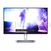 "Dell Monitor 23"" Full HD (S2318H)"