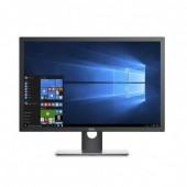 "Dell UP3017 30"" WQXGA IPS LED Professional Monitor"