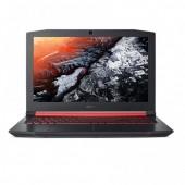 Acer Nitro AN551-51-57CE/T015 (Black)