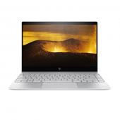HP ENVY 13-ad003TU (Natual Silver )