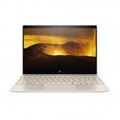 HP ENVY 13-ad007TX (Silk Gold )