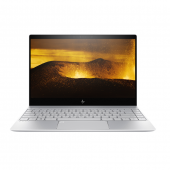 HP ENVY 13-ad009TX (Natural Silver )