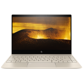 HP ENVY 13-ad010TX (Silk Gold)