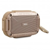 mifa f7 bluetooth speaker Gold