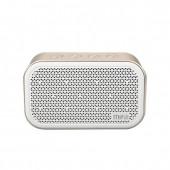 Mifa M1 Stereo Bluetooth Speaker White