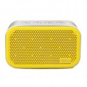 Mifa M1 Stereo Bluetooth Speaker Yellow