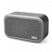 Mifa M1 Stereo Bluetooth Speaker Grey