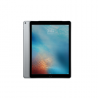 New ipad Pro 2017 4G Sizes 12.9 Space gray