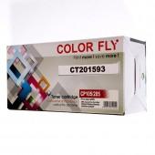 "Toner-Re FUJI-XEROX CT202264 ""BK"" Color Fly"