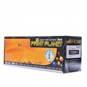 "Toner-Re FUJI-XEROX CT202265 ""C"" PLANET"