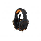 "HEADSET (2.1) ""Logitech"" LG-G231 Prodigy Gaming"