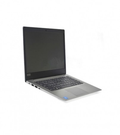 Notebook Lenovo IdeaPad120S-81A50033TA (Gray)