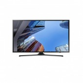 "LED TV 49"" Samsung Digital TV UA49M5000 AK"