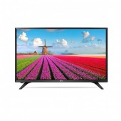 "LED TV 32"" LG Digital TV 32LJ500D"