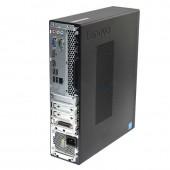 Desktop Lenovo ThinkCentre V520 (10NMS00E00) SFF