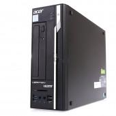 Desktop Acer Veriton VX4650G (UD.VPYST.005)