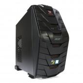 Desktop Acer Predator G3-710-748G1T128MGi/T001_W10
