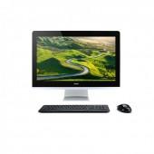 AIO Acer Aspire Z22-780-714G1T21Mi/T002_NT_W10