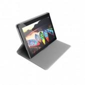 Original Case Lenovo Yoga Tab3 8 YT3-850M