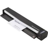 Fujitsu Scanner Scansnap S1100i (Black)