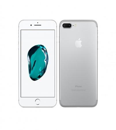Iphone 7 plus 256G Silver (CPO)