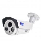 CCTV 3.6mm AHD WATASHI#WAI20013