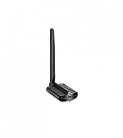 TP-Link Archer T2UHP AC600