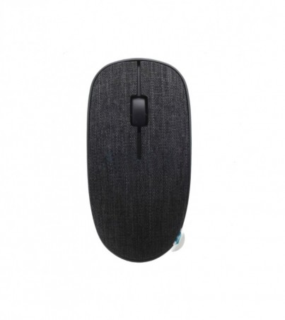 Wireless Optical Mouse RAPOO (MS3510) Black