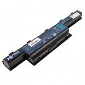 Battery NB ACER 4752 Hi-Power