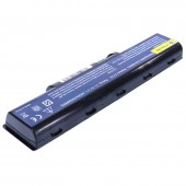Battery NB ACER eMachine D725 ThreeBoy