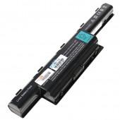 Battery NB ACER 4552 Hi-Power