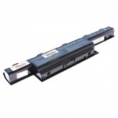Battery NB ACER 5755 Hi-Power