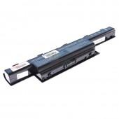 Battery NB ACER 4560 Hi-Power