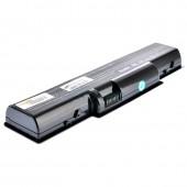 Battery NB ACER 4730Z Hi-Power