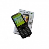 i-mobile Hitz 23 Black