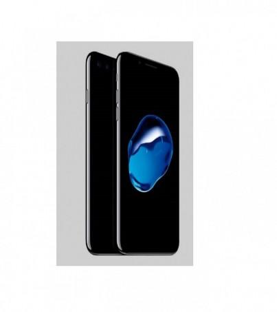 Apple Iphone 8 256 GB Black